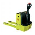 Transpalette électrique / Capacité 1800 kg