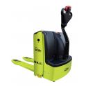 Transpalette électrique / Capacité 2000 kg