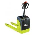 Transpalette électrique / Capacité 1200 kg